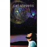Cat Stevens - On the Road to Find Out (Boxset)