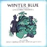 Kazu Matsui - Winter Blue Traditional and Original Christmas Favorite