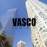 Vasco Rossi - Remixed