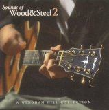 Various artists - Sounds of Wood and Steel, Vol. 2