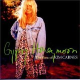 Carnes Kim - The Best Of Kim Carnes