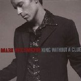 Mark Seymour - King Without a Clue