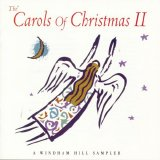 Various artists - The Carols Of Christmas II: A Windham Hill Collection