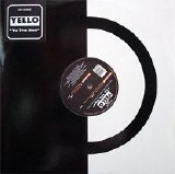 Yello - To the sea