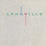 Alphaville - The Singles Collection