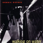 Robbie Dupree - Walking On Water