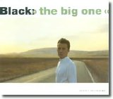 Black - The Big One