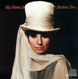 Barbra Streisand - My Name Is Barbara, Two...