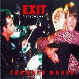 Crowded House - Exit Stage Left