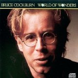 Bruce Cockburn - World Of Wonders