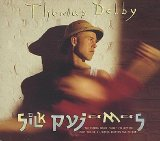 Thomas Dolby - Silk Pyjamas