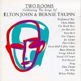 Various artists - Two Rooms Celebrating the Songs of Elton John & Bernie Taupin