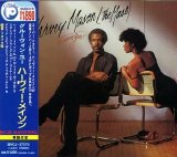 Harvey Mason - Groovin You