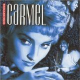 Carmel - Collected