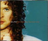 Simply Red - Remembering the first time