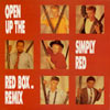 Simply Red - Open up the red box