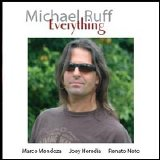 Michael Ruff - Everything