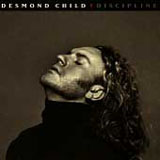 Desmond Child - Discipline