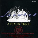 Yello - Snowball