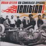 Brian Setzer - '68 Comeback Spesial - Ignition