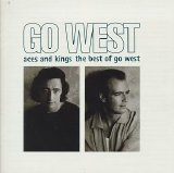 Go West - Aces And Kings : The Best of Go West