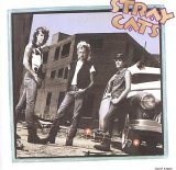 Stray Cats - Rock Therapy