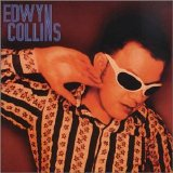 Edwyn Collins - I'm Not Following You