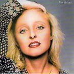 Amy Holland - Amy Holland