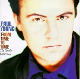 Paul Young - From Time To Time (The Singles Collection)