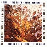 Kevin McCourt - Colour of the truth
