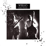 Yello - The Rhythm divine