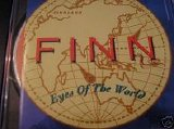 finn brothers - Eyes of the world