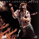 Kenny Loggins - Kenny Loggins Alive