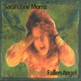 Sarah Jane Morris - Fallen Angel