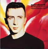 Marc Almond - the desperate hours - extended flamenco mix