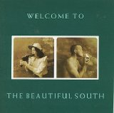 The Beautiful South - Welcome To The Beautiful South