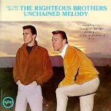 Righteous Brothers, The - Unchained Melody: The Very  Best Of