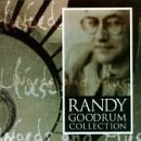 Randy Goodrum - Collection