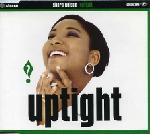Shara Nelson - Uptight
