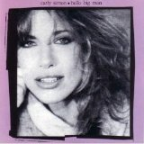 Carly Simon - Hello Big Man