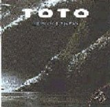 Toto - From OZ to Japan