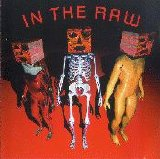 Crowded House - In the raw