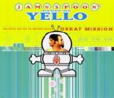 Yello - Jam & Spoon's Hands on Yello (Great Mission)