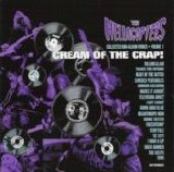 The Hellacopters - Cream Of The Crap! Volume 1