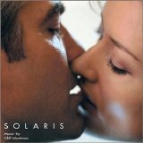 Cliff Martinez - Solaris