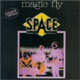 Space - Magic Fly / Deliverance