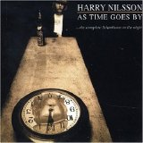 Harry Nilsson - As Time Goes By