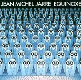 Jean Michel Jarre - Equinoxe/Magnetic Fields