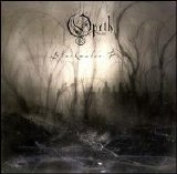 Opeth - Blackwater Park (Deluxe Edition)