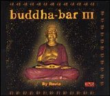 Various artists - Buddha-Bar III